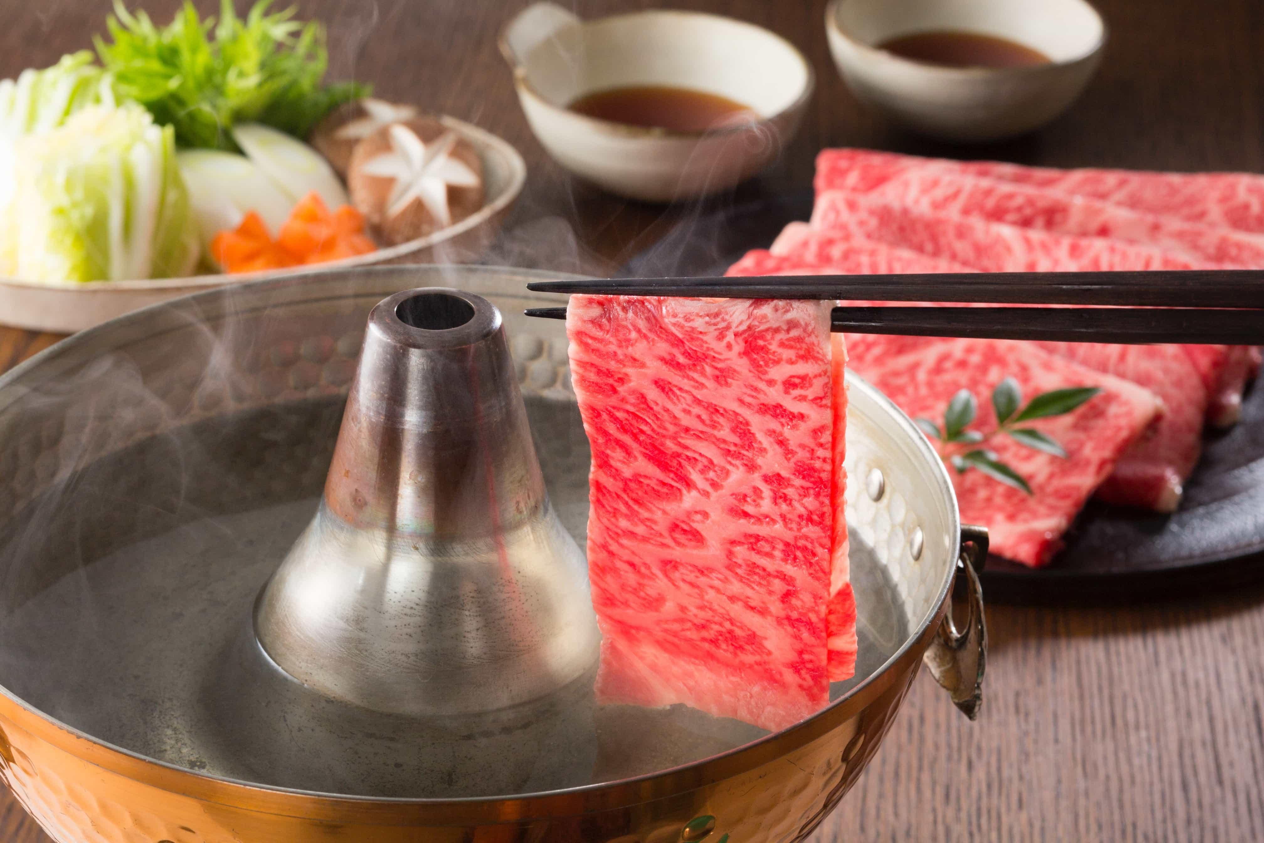 Wagyu Beef Singapore Order Online Wagyu Beef