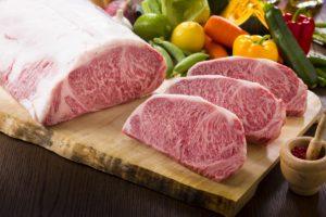 Online Wagyu Beef